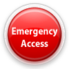 Emergency access